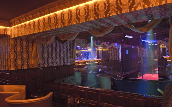 Night Club Jobs Malta