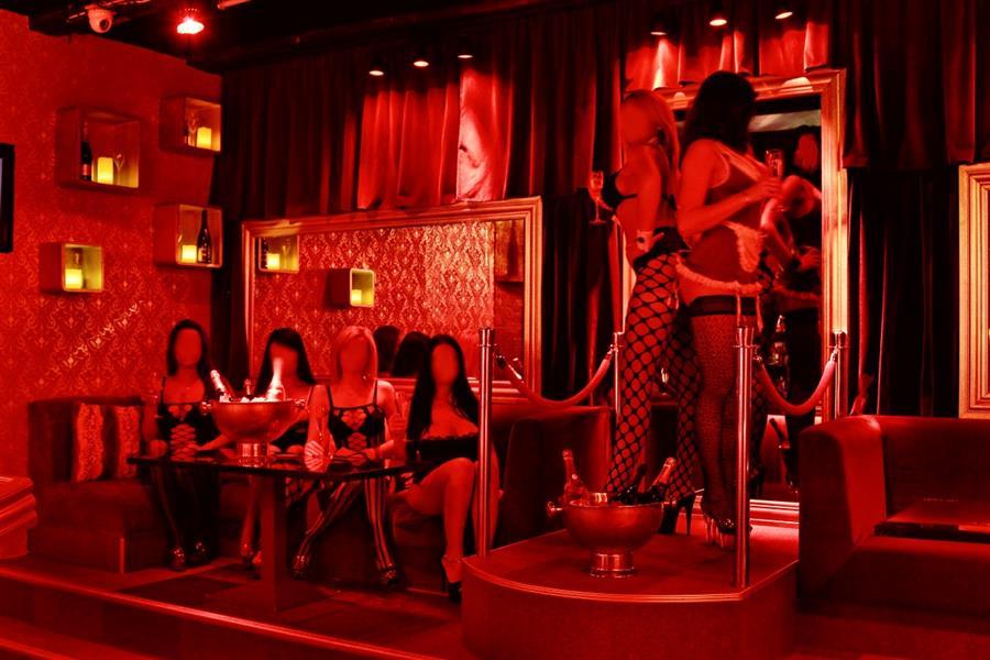 webchat sex klub århus
